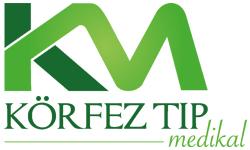Körfez Tıp Medikal -  Anasayfa